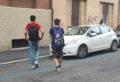 Adolescenti senza rete