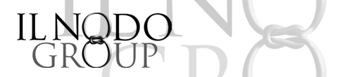 Il Nodo Group